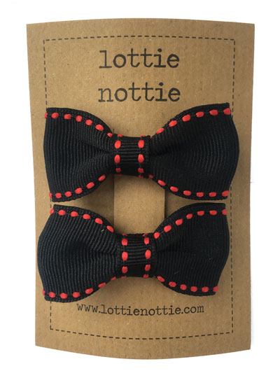 Black-and-Red-Stitch-Small-