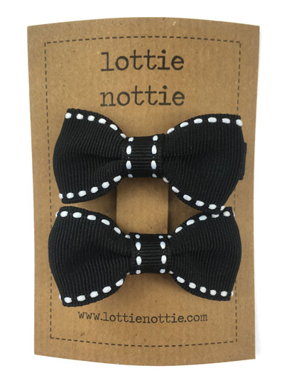 Black-and-Whie-Stitch-Small